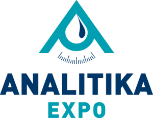 VIBROTECHNIK will take part in Analytica Expo 2021